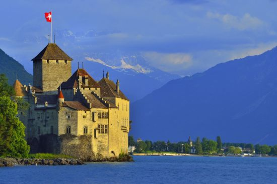chillon_castle